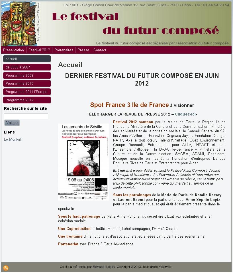 futur_compose
